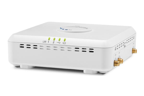 FirstNet Ready™ Device | Cradlepoint CBA850
