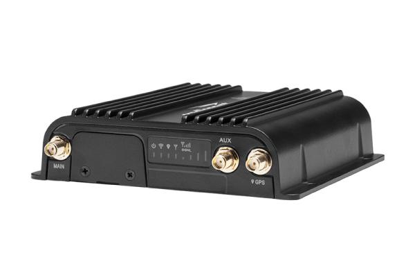 FirstNet Ready™ Device | Cradlepoint IBR600C-150M