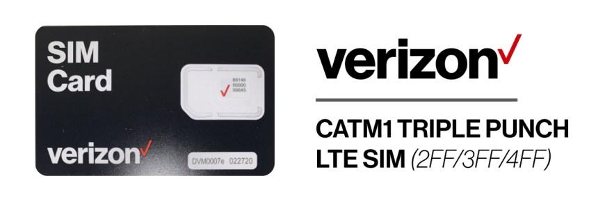 Verizon-CATM1-TRIPLE-PUNCH-LTE-SIM