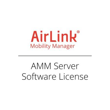 AMM-Server-Software-License-9010202-9010203
