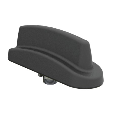 Airlink-2-in-1-Panel-Antenna-6001124-6001219