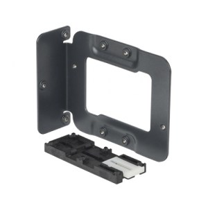 Airlink-RV-GX Mounting-Bracket-Adapter-6001252