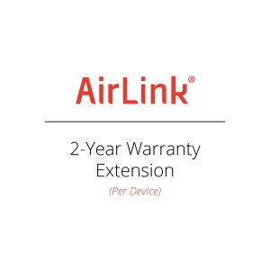 Airlink Extended Warranty Performance Series 9010027