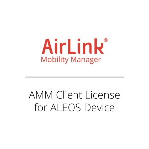 AMM-Client-License-for-ALEOS-Device-9010137