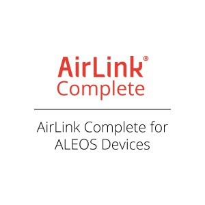 Launch AirLink Complete
