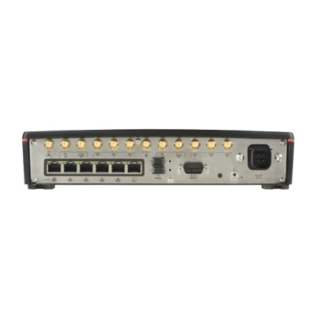 Airlink MG90 Single and Dual LTE Router - 1102716 and 1002695