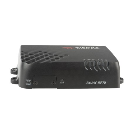 Airlink-MP70-Router-1104071