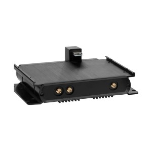 Cradlepoint IBR1100 COR Extensibility Dock 170675-000