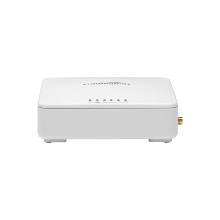 Cradlepoint CBA550 LTE Adapter