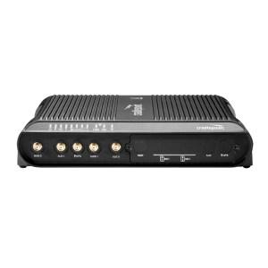 Cradlepoint IBR1700 Gigabit-Class LTE Router