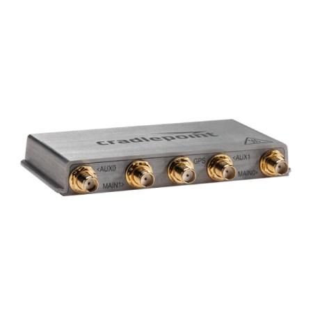 Cradlepoint MC400-1200M Modular Modem