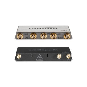 Cradlepoint MC400 Modular Modems