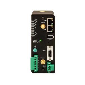 Digi-Transport-WR31-4G-LTE   WR31-M52A-DE1-TB