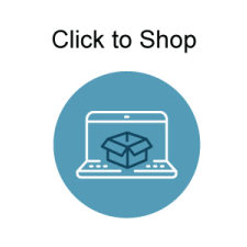 USAT Web Store Icon