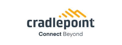 Cradlepoint Trade-In & Trade-Up Program