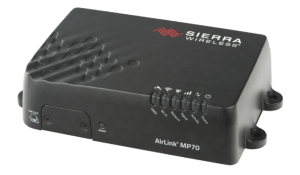Airlink MP70 - Rugged IoT Routers and Gateways