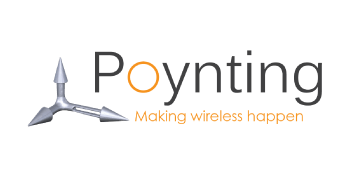 Installation Guides for Poynting Antennas