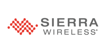 Guides for Sierra Wireless Products