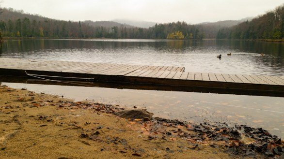 Old Forge Camping Resort, Old Forge NY. www.usathroughoureyes.com
