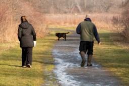 Black Creek Park, West Chili, NY. www.usathroughoureyes.com