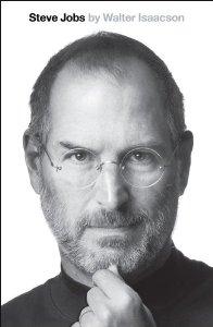 Steve Jobs: A Biography