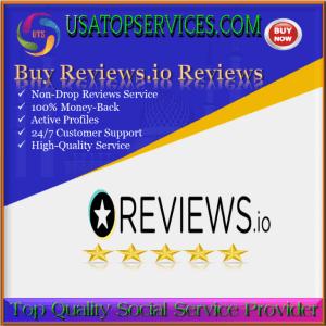 Buy-Reviews-Io-Reviews