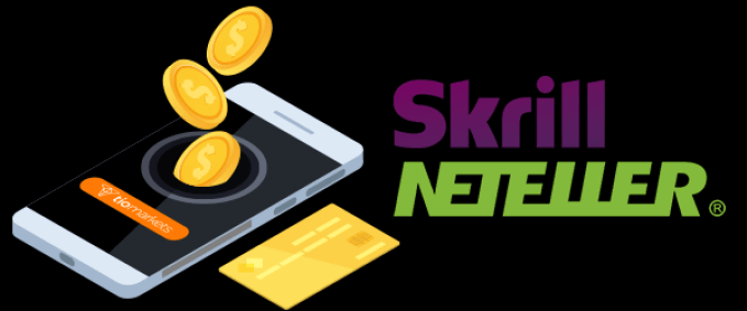 Buy-Verified-Neteller-Accounts-600x250