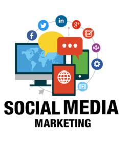 social-media-marketing-agency-packages