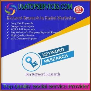 Keyword-Research-In-Digital-Marketing