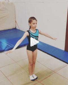 3 jumps(2)