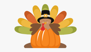0-1555_thanksgiving-clipart-transparent-background-clip-art-cute-turkey