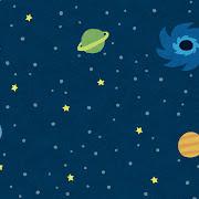 【宇宙】宇宙からの信号「Wow!シグナル」の正体について新説