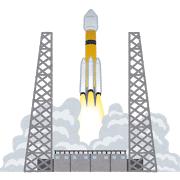 【宇宙開発】中国、独自の宇宙ステーションのコアモジュール「天和」打ち上げ!