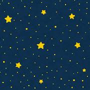 【天文】「死にゆく銀河」の写真をハッブル宇宙望遠鏡が撮影