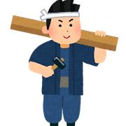 【宇宙】木造人工衛星で宇宙開発をサステナブルに(日本)
