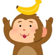 【サル】サルは人間と同様に「もう回収できないコスト」につられて判断を誤ってしまう