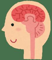 【健康】世界一健康な民族は「脳の老化が極端に遅い」!!