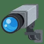 【セキュリティ】テスラなど「監視カメラ15万台がハッキング」され映像流出!