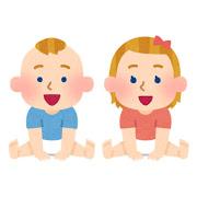 【神経科学】人工培養脳を「乳児の脳」まで生育することに成功