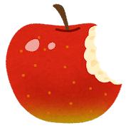 【林檎】これぞ「古くならないデザイン」?20年前のアップル製品を見た中学生「最新式?今のよりいい」