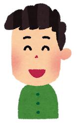 【治療】難治性のうつ症状に「笑気ガス」が有効だと明らかに!