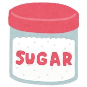 【専門家に聞く】「人工甘味料は、砂糖よりベター?」を専門家8人に聞いてみた