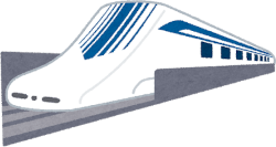 【経済】JR東海 リニア中央新幹線 ~品川・名古屋間~ 総工事費1.5兆円増に