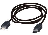 【USB】Type-C、従来の 2.4倍となる「最大240W」での電力供給に対応へ