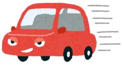 【自動車】スピード違反がなくなる装置?「ISA 」が義務化へ 欧州では2022年から、日本への導入はいつ?