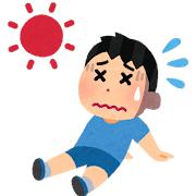 【気象】北米では、今夏「1000年に1度」のヒートドーム現象が発生!