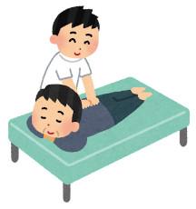 【医学】マッサージ効果の科学的解明に成功!~炎症物質を洗い流して回復速度を2倍にしていた~