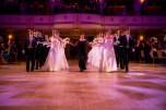 62nd_Viennese_Opera_Ball-118