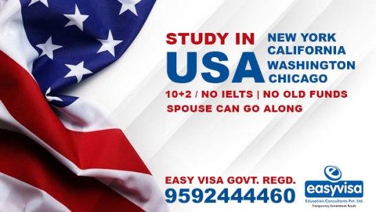 study-abroad-usa-visa