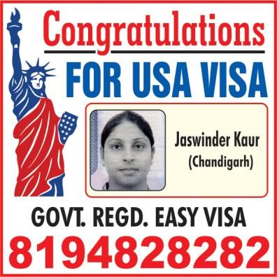 8194828282-usa-visa